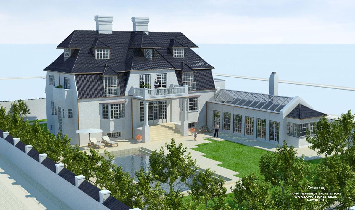 Arkitekt-Hellerup-Domo-Tegnestue-Architecture2