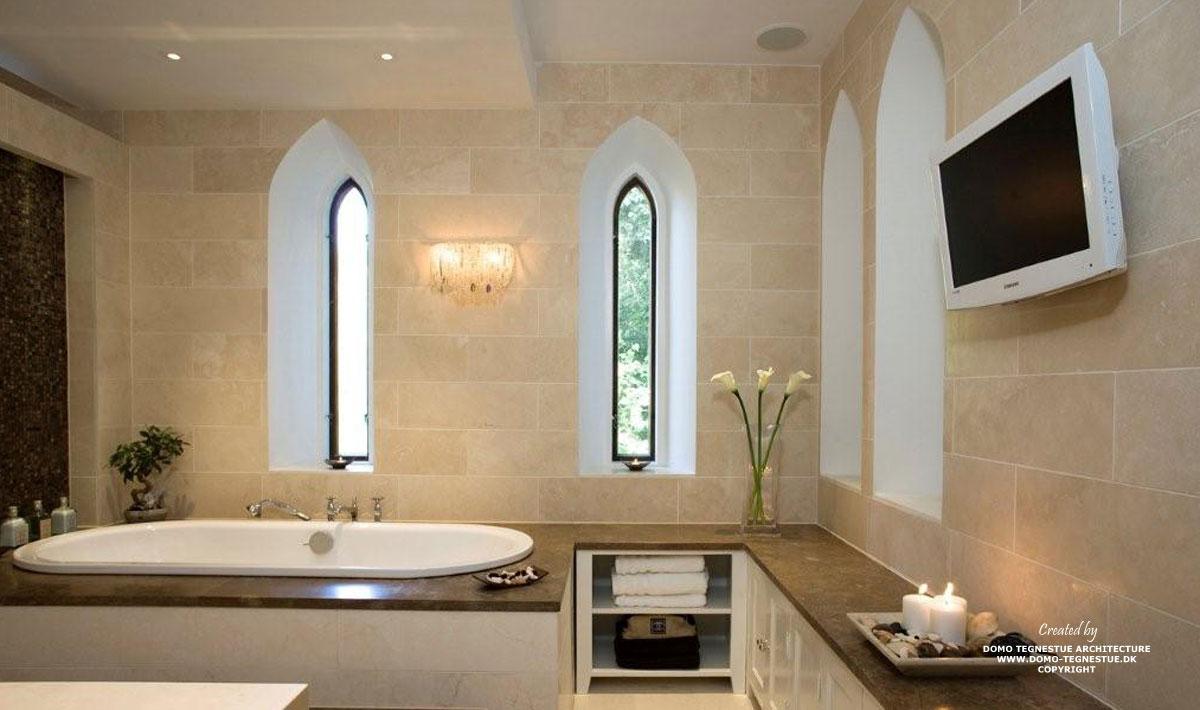 Badeværelser-Domo-Tegnestue-Architecture-Arkitekt1