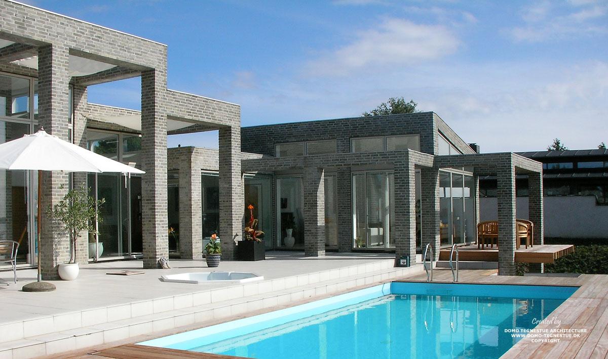 Domo-Tegnestue-Architecture-Renovering-og-transformering
